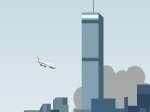 Play New York Defender free