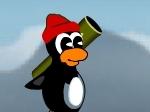 Play Conquer Antarctica free