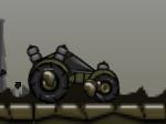 Play Bullet Car free