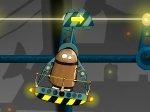 Play The Railway Robots Road Trip free