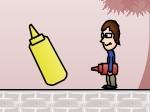 Game Ketchup Master