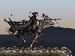 Play Necrorun free