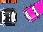 Game Funny Cars