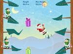 Game Rudolf's Revenge