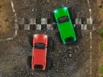 Game Offroad Race