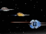 Play Star Wars Rescue free