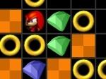 Play Sonic Tetris free