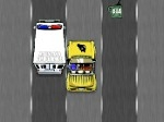 Play Highway Hunter free