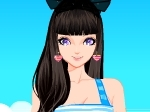 Play Pretty Beach Girl free