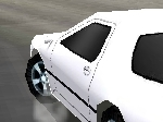Game Super Drift 3D