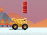 Play Truck Rush Seasons free