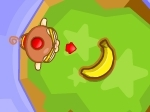 Game Monkey Island