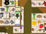 Play Chinese Puzzle free