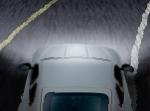 Play Night Driver 3D free