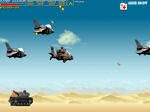 Play Overkill Apache free