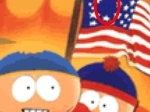Play South Park free