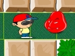 Play Bomber Kid free