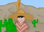Play Mexican Hat Catch free