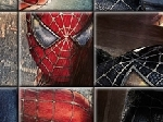 Play Spiderman 3 free