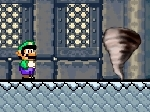 Game Luigi