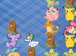 Game Emerald Pokémon