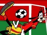 Play Mickey and Goofy free