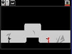 Play Stickman Sam 3 free
