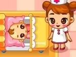 Game Nursery