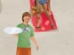 Play Jackson Hannah Montana free