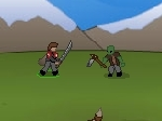 Game Gondor