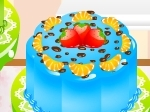 Play Cake Creations free