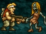 Play Metal Slug Survival free