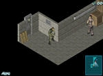 Play Stealth Hunter free