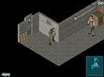 Game Stealth Hunter