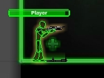 Game Raze