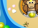 Play Bongo Balls free
