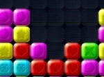Play Drop Blocks free