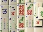 Play Mahjong II free