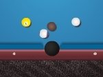 Play Billiards Master Pro free