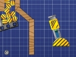 Play Cannon Experiment free