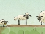 Game Home Sheep Home