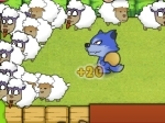 Play Farm Doggie free