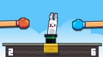 Play Rabbit Punch free