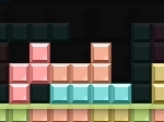 Play Tetris Returns free