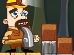 Play Diggings Diamonds free