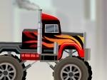 Play Mega Truck free