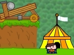 Play Quest for Power free
