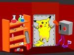 Play Pikachu free