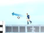 Play Skyline Soccer free