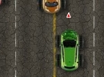 Play Monster Truck Rush free